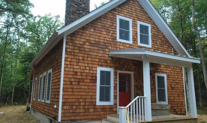 Photos Find Unique Barn Style House Plans