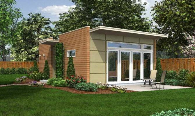 Photos Small Affordable House Plans