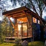 Photos Tiny Houses Popsugar Home