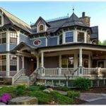 Photos Victorian Style Modular Home Plans Small One Two