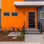 Pickford Court New Modern Single Homes