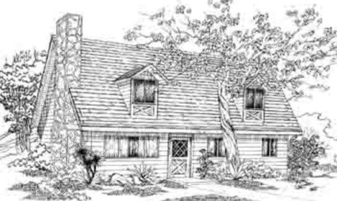 Picks Regional Builder Plans Rooms Signature Sale Blog