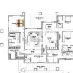 Pics Photos Bungalow House Plans Bedroom
