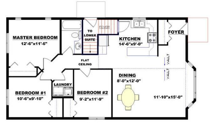 Pics Photos House Plans Home Designs Archive