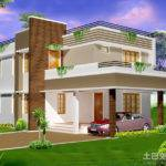 Pics Photos Small Luxury House Plans Designs