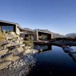 Pics Photos Unique Lake Home Designs Architectural House Plans