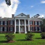 Pin Billy Wilson Georgian Mansions Pinterest