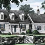 Pin Cape Cod House Breezeway Attached Garage Pinterest