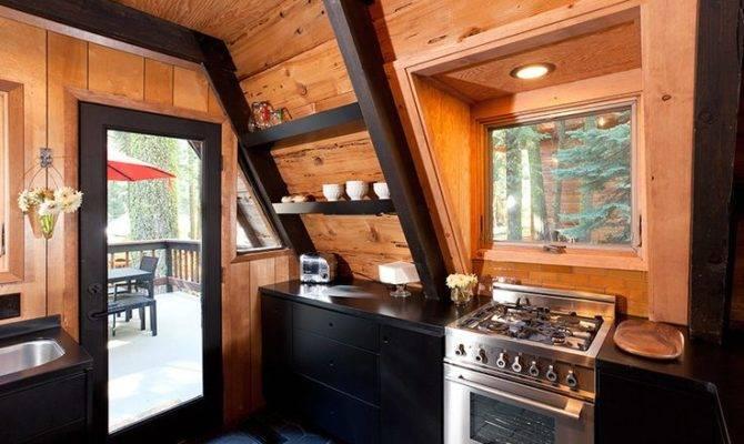 Pin Design Public Frame Houses Pinterest