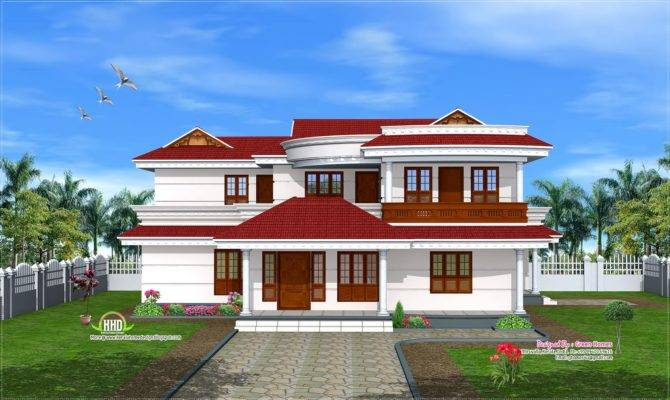 Pin Double Storey House Plans South Africa Pinterest