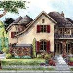 Pin Jean Baethge European Old World Style Homes Architecture