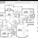 Pin Jeannie Adkins Multi Generational House Plans Pinterest