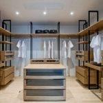 Pin Roberto Portolese Walk Closet Laundry Pinterest
