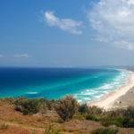 Pin Sea Beach Wide Facebook Cover Pinterest