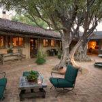 Pin Socal Connoisseur Courtyards Pinterest