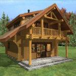 Pin Tiny Homes Blueprints Log Cabin Kits Houses New Sale Duplex