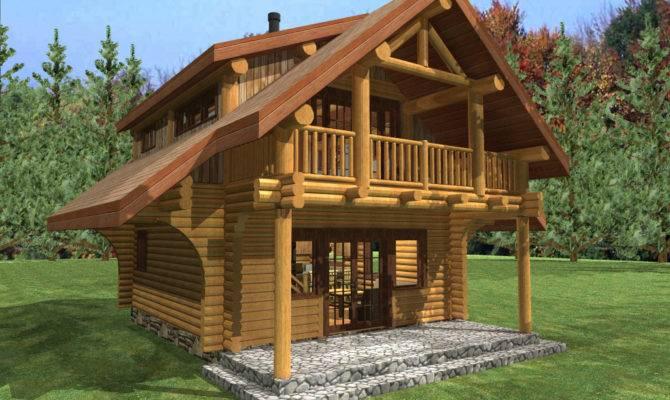 Pin Tiny Homes Blueprints Log Cabin Kits Houses New Sale Duplex