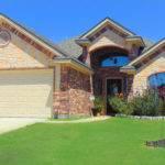 Pinnacle Dream Homes