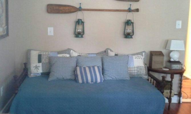 Pinterest Lake Cottage Decorating Ideas