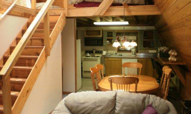 Pinterest Small Cabin Interiors Cabins