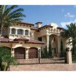 Pinterest Southern Mansions Beautiful Homes Mediterranean