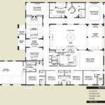 Pinterest Spanish Style Homes Home Floor Plans