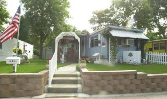 Pioneer Mobile Homes Cavareno Home Improvment Galleries