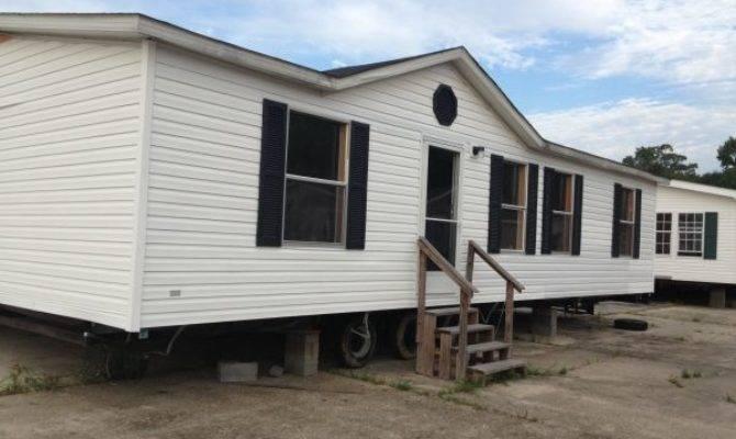 Pioneer Mobile Homes Sale Baton Rouge