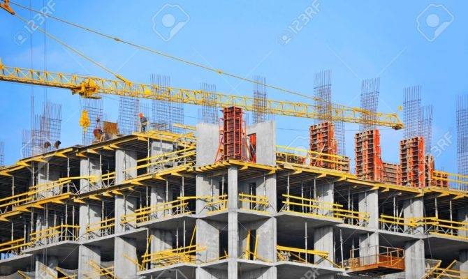 Places Buy Cheap Property Badagry Ojasweb