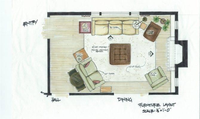 Plan Best Floor Software Ideas Decorating Bedroom
