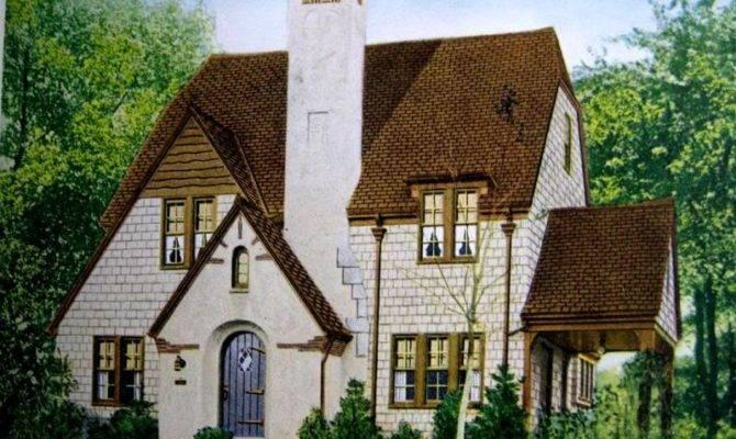 Plan Book Homes Portsmouth Virginia Sears Modern
