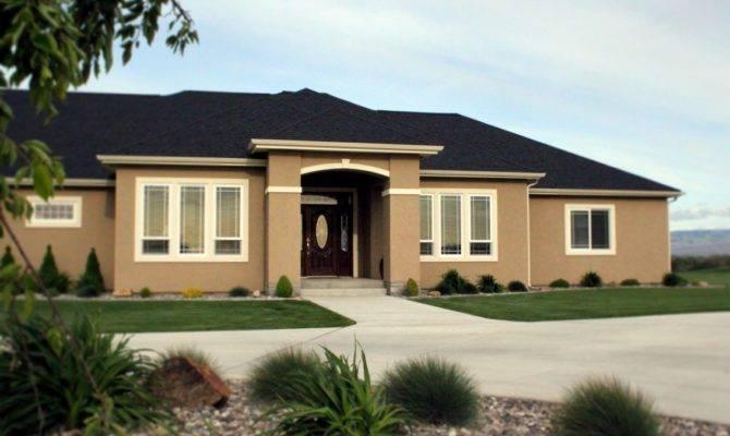 Plan Build Homes House Design Plans