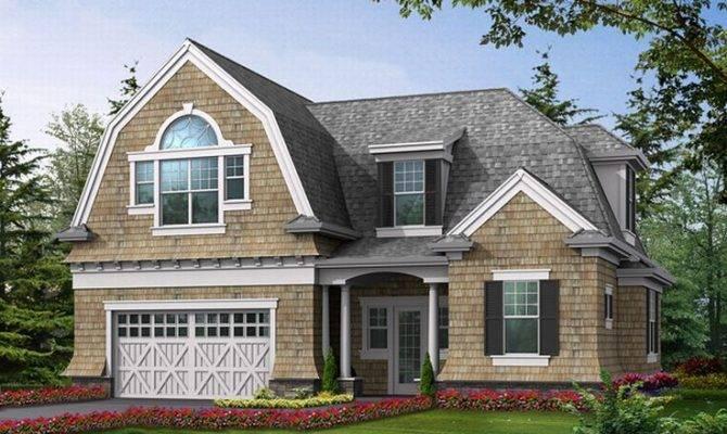 Plan Craftsman House Plans Amp Home Designs