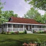 Plan Find Unique House Plans Home Floor