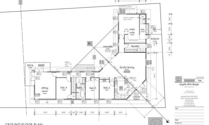 Plan Floor