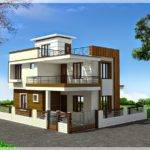 Plan House Design Drawings Provider India Duplex Plans