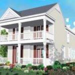 Plan House Plans Floor Home Houseplanit