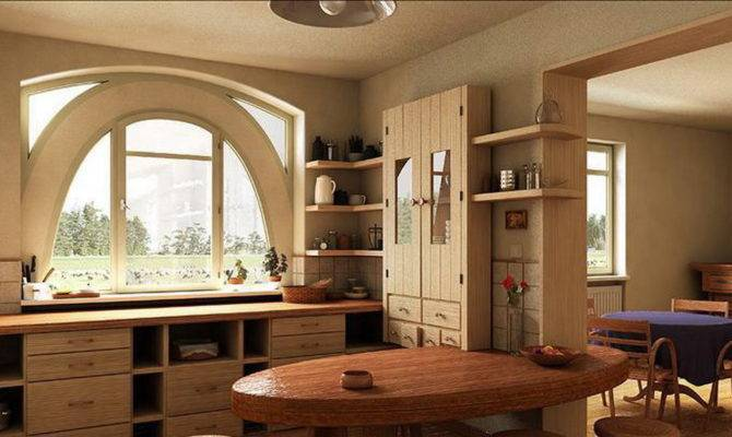 Plan Korean Home Interior Design