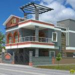 Plan Make Websites Build Model Your House Exterior