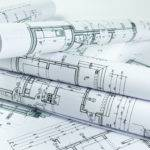 Plan Perfect Building Company Better