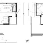 Plan Petite Maison Appartementese