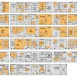 Plan Print Magazine Using Flatplan Kai