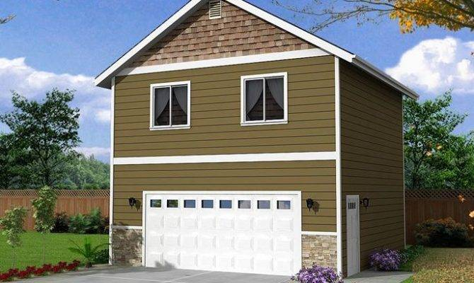 Plan Reality Homes Inc Building Affordable