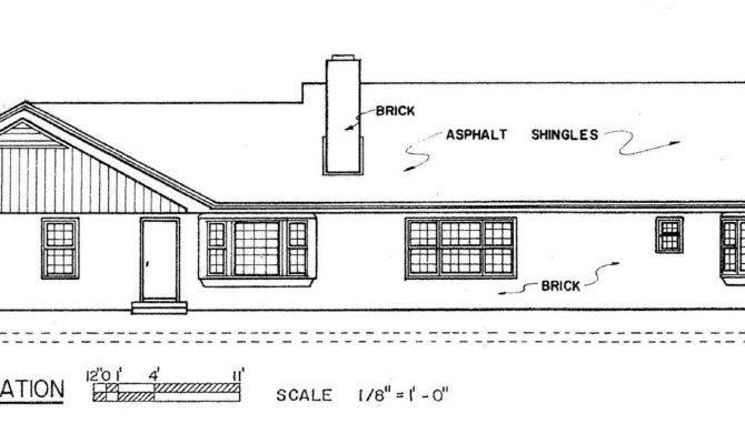 Plan Split Bedroom Ranch Home Plans Find Second Sun