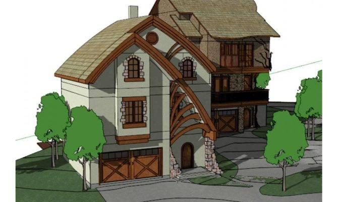 Plan Type Choose Option Preliminary Construction Documents