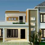 Plan Views Interiors Bedroom Villa House Design Plans