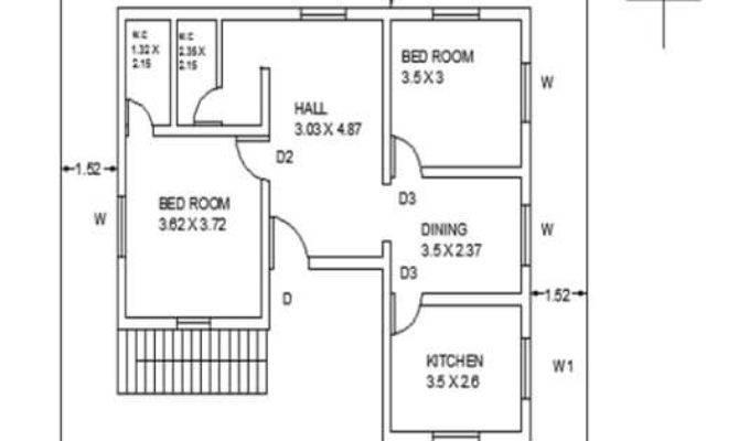 Planning Design Zero Energy Residential