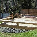 Planning Ideas Deck Bench Plans Fantastic