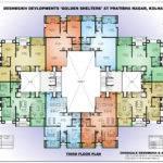 Plans Apartment Layouts Pin Pinterest