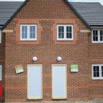 Plans Ban Leaseholds New Build Houses England